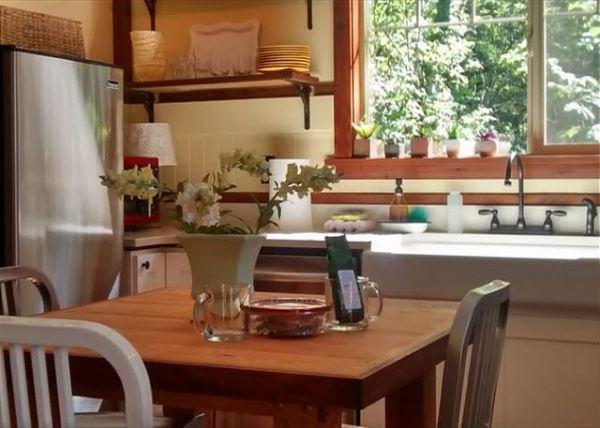 scotty-point-cabin-near-redwoods-014