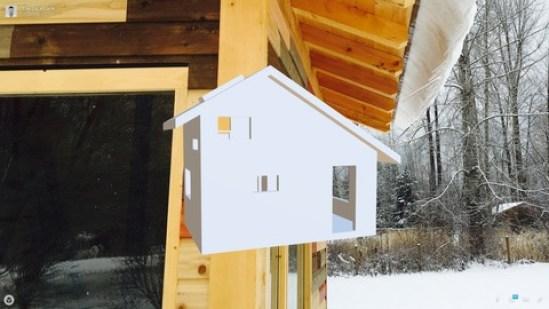 Free Tiny Life Supply Tiny Home Designs For Inspiration