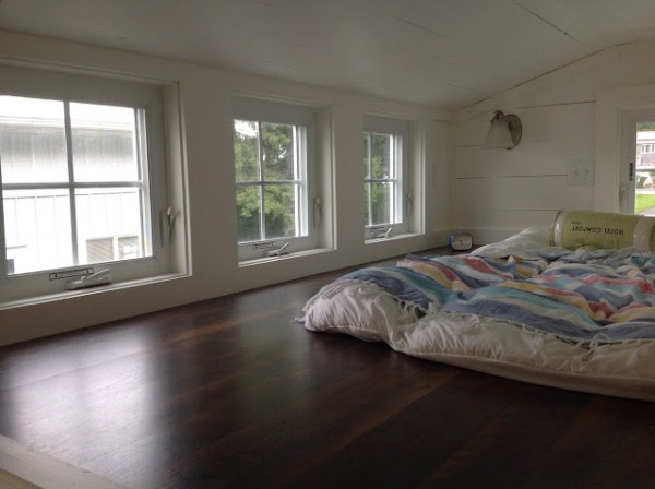 seagrass-cottage-011