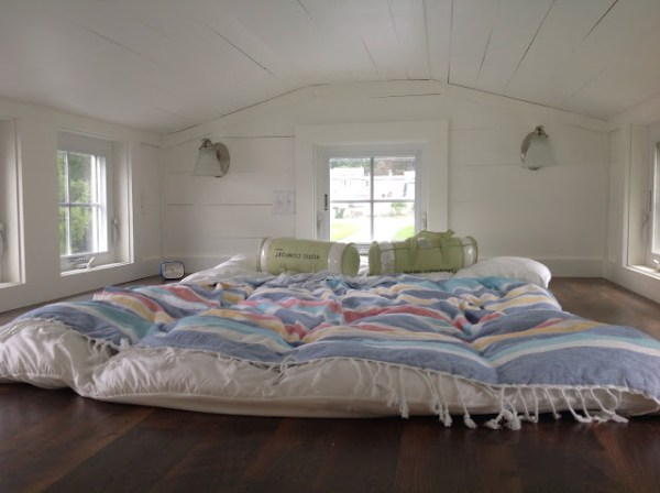 seagrass-cottage-012