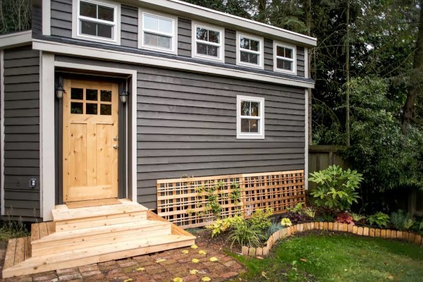 seattle-tiny-house-you-can-rent-0019