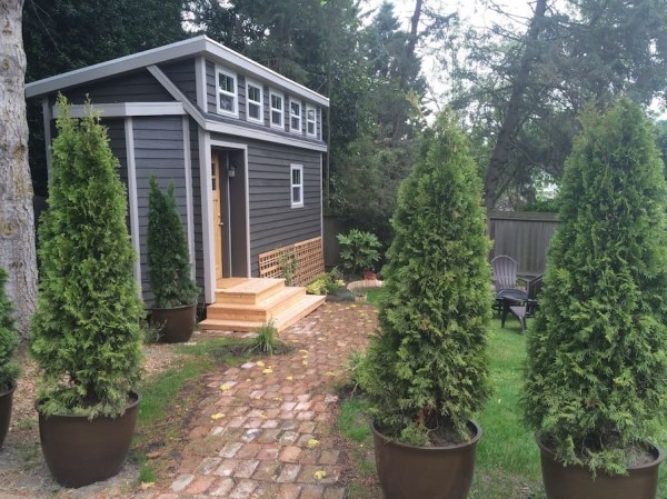 seattle-tiny-house-you-can-rent-002