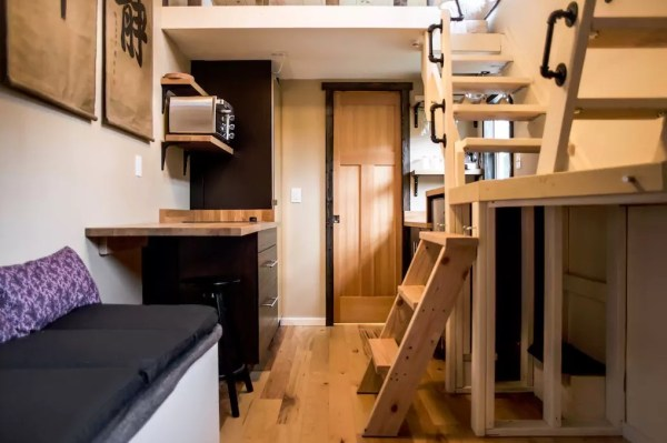 seattle-tiny-house-you-can-rent-003