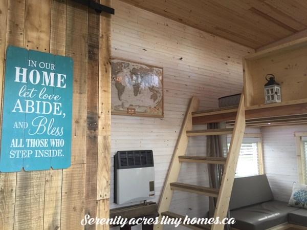 Serenity Acres Tiny Home 004