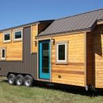 SimBLISSity 26′ Tahosa Tiny House 3