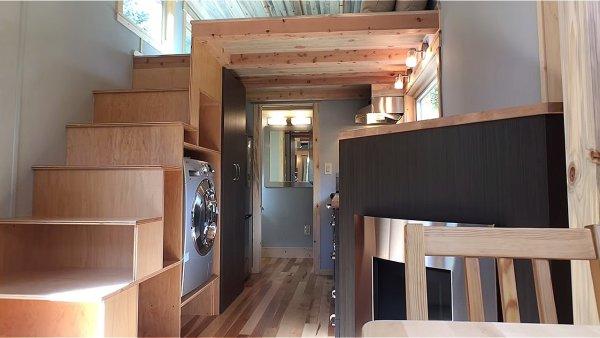 Simblissity Tiny Homes via Tiny House Giant Journey 001