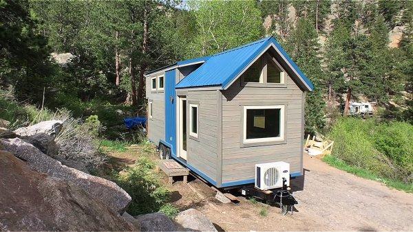 Simblissity Tiny Homes via Tiny House Giant Journey 002