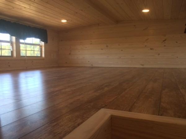 stony-cabin-testimonial-11