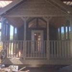 stony-cabin-testimonial-2