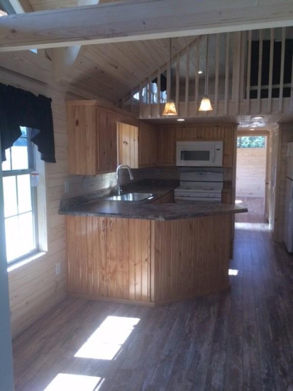 stony-cabin-testimonial-6