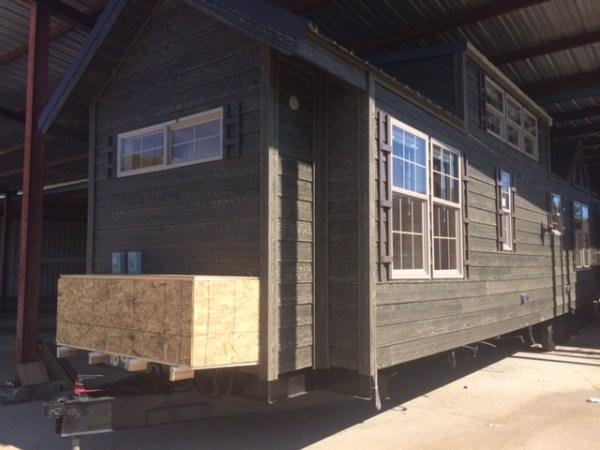 stony-cabin-testimonial-7