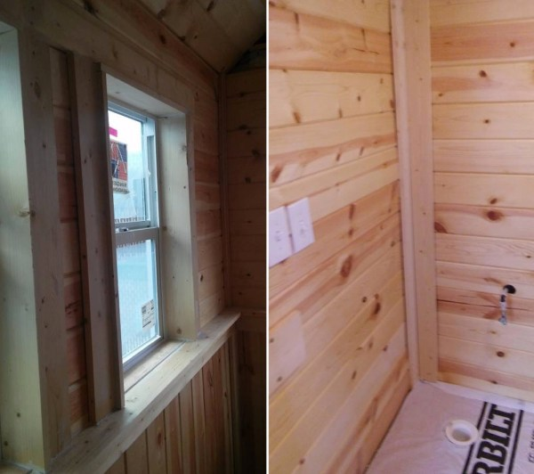 Student Built Tiny House For Sale via TinyHouseTalk-com 0017b