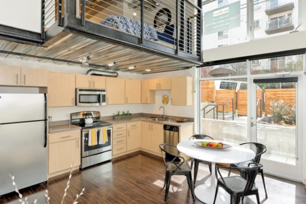 Sustainable-Apartments-in-Seattle-Stream-Belmont-NK-Architects-002