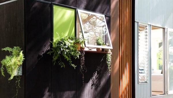 Swallowtail Tiny House_003