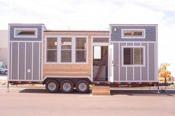 Teton Tiny House 001