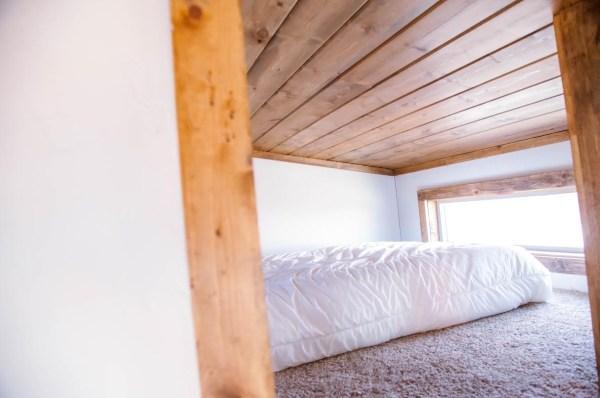 Teton Tiny House 0014