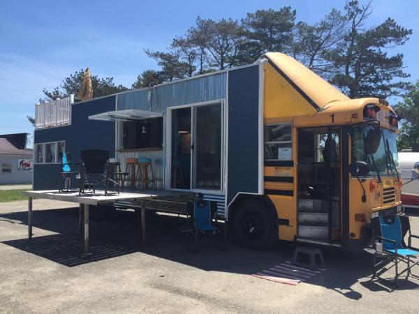 The Bodega Bus 001a