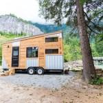 The Cowboy Tiny House Vacation_001