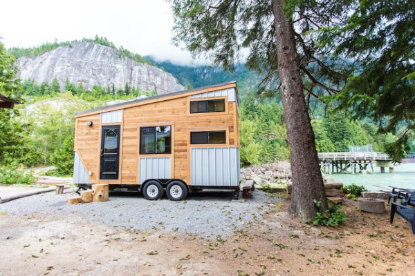 The Cowboy Tiny House Vacation_001