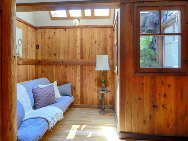 The Hobbit Houseboat 0015