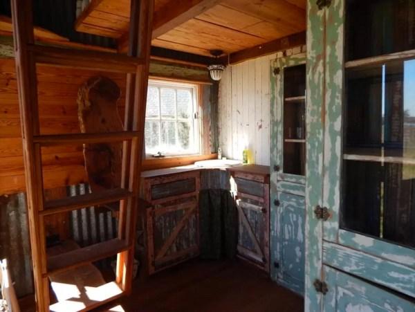 The Kidd Tiny Texas House 002