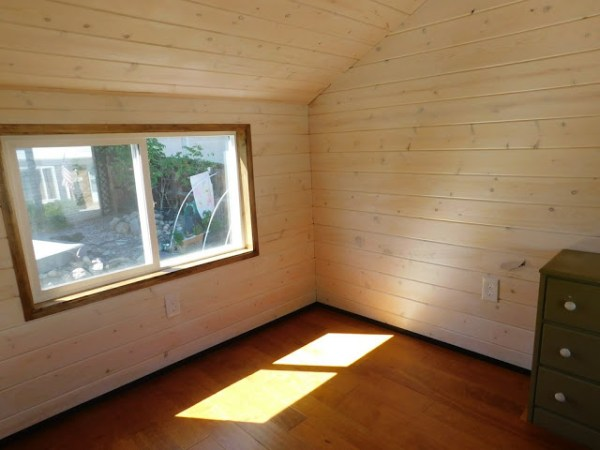 the-rose-tiny-home-011