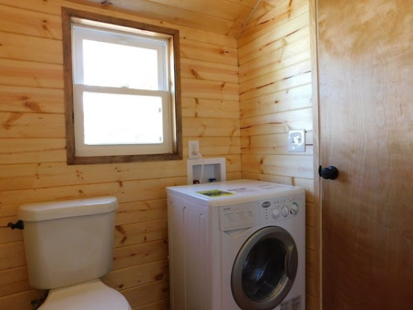the-rose-tiny-home-012