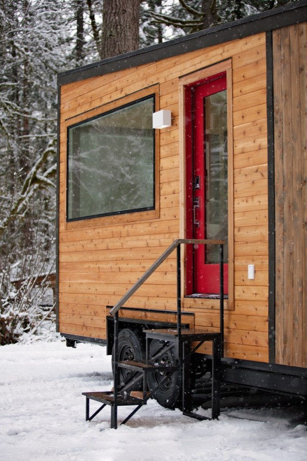 The Vantage Tiny House P2 by Tiny Heirloom 0031