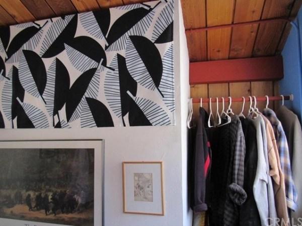 Tiny A-frame Cottage 0019