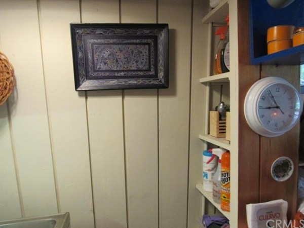 Tiny A-frame Cottage 008