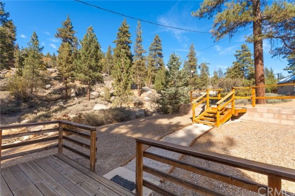 tiny-big-bear-cottage-on-2-acres-for-sale-024