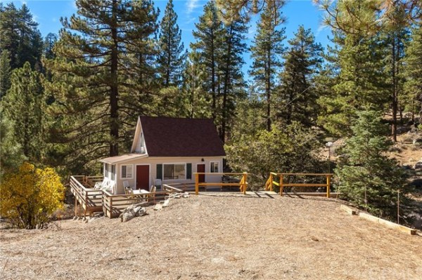 tiny-big-bear-cottage-on-2-acres-for-sale-026