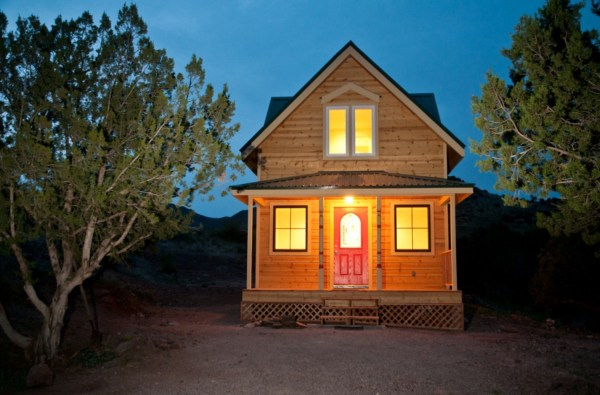 Tiny Cottage on a Huge Ranch For Sale 0018