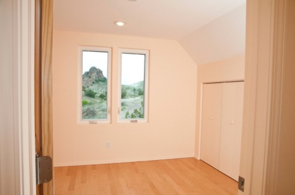 Tiny Cottage on a Huge Ranch For Sale 006
