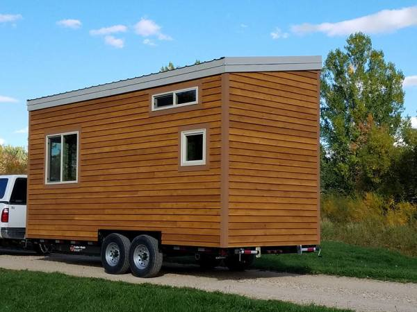 tiny-dreams-on-wheels-shell-for-sale-003