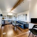 Tiny Home!-19-RMLS