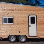 Tiny House Camper For Sale on eBay 0010