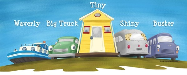 tiny-house-childrens-book-001