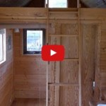 Tiny House Construction Mistakes to Avoid