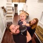 Tiny House Family – 2 – Exploring Alternatives