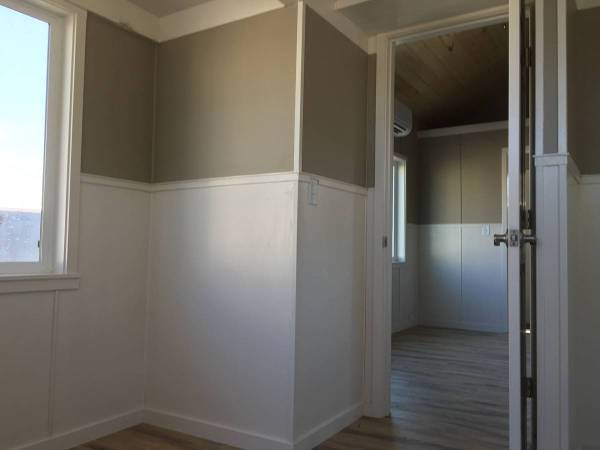 Tiny House For Rent in Battle Ground Oregon 0015
