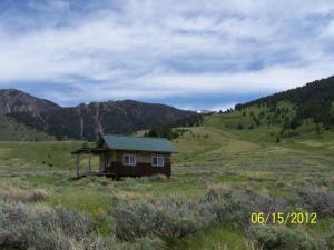Tiny House Listings Montana Tiny House