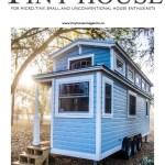 Tiny House Magazine Issue 51
