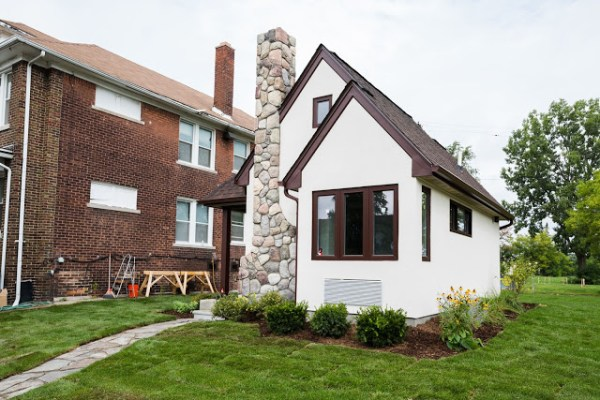 tiny-houses-in-detroit-008