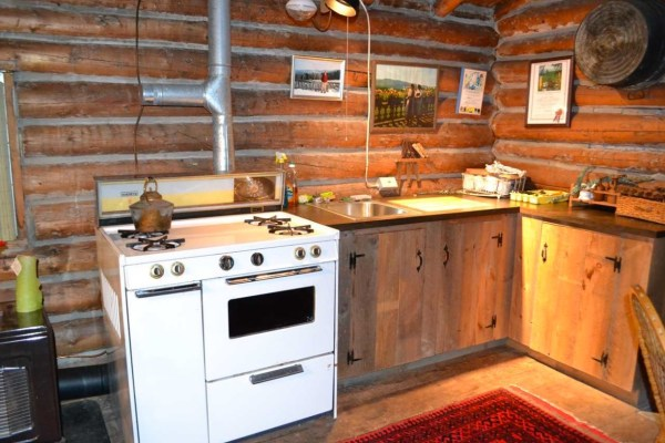 tiny-log-cabin-on-17-acres-in-vermont-003