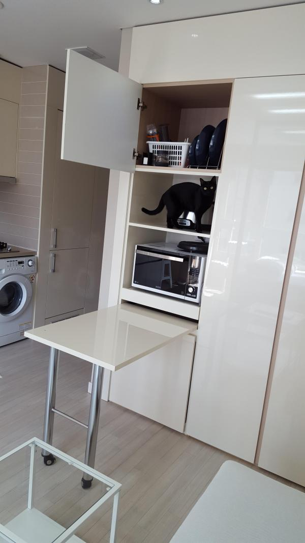 tiny-modern-apartment-in-south-korea-008