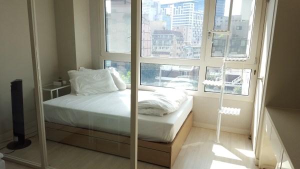 tiny-modern-apartment-in-south-korea-011