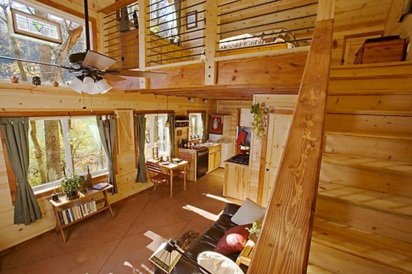 tiny-mountain-cottage-in-nc-003