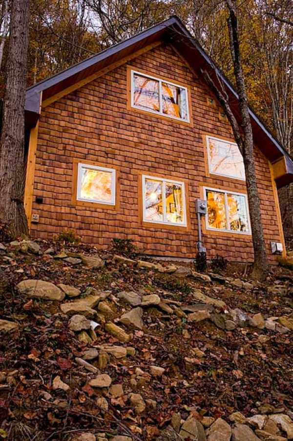 tiny-mountain-cottage-in-nc-015