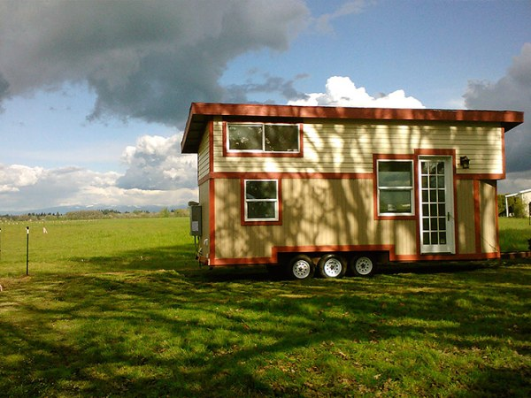 tiny-smart-house-to-donate-tiny-house-to-homeless-veteran-2